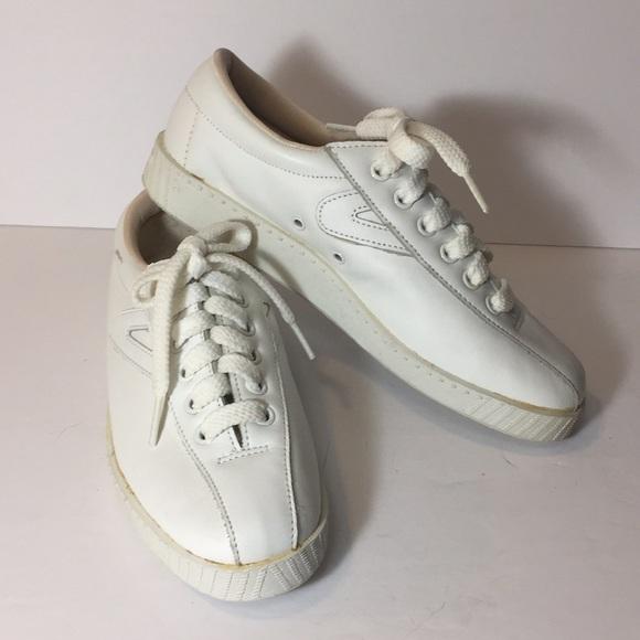 Tretorn Shoes | Tretorn Tennis Sneakers